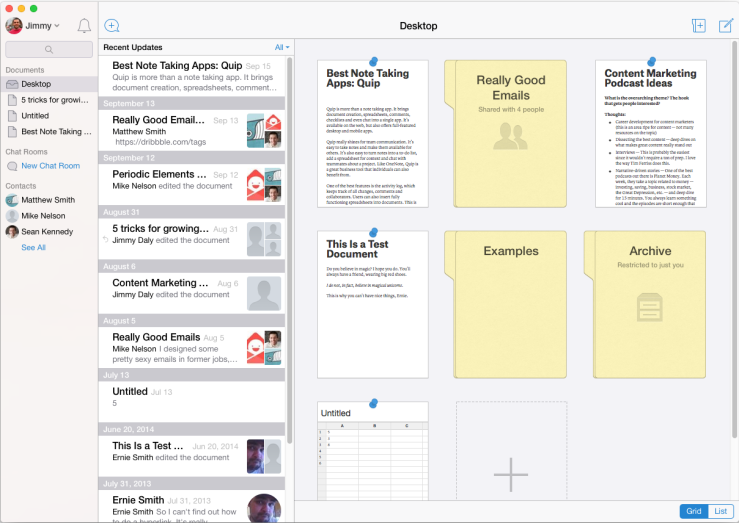 Mac Notes App For Android - engsmart's diary